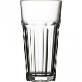 475 ml pohár vysoká Casablanca