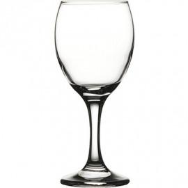 Sklo červeného vína 460 ml cisárskej