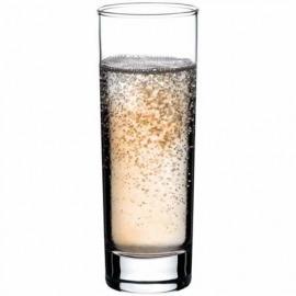 300 ml pohár high side