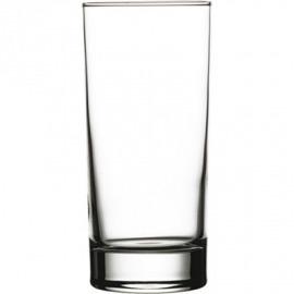 375 ml pohár high side
