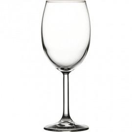 pohárik sladkého vína až 240 ml primetime