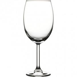 Sklo biele víno 338ml primetime