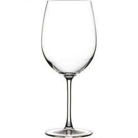 Pohárik červeného vína na ťažkú (Bordeaux) 800 ml fd