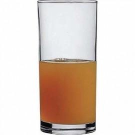 290 ml pohár vysoká istanbul