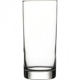 487 ml pohár vysoká istanbul