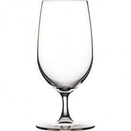 F.D. pohár piva 370ml