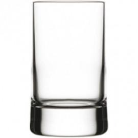 Sklo vodky 55 ml F. D.