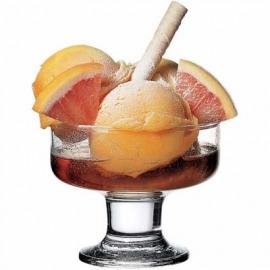 Misa na výrobu zmrzliny 280 ml, h 82 mm
