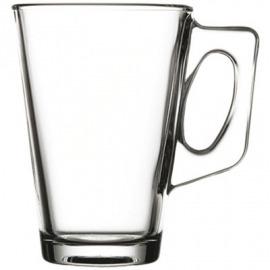 Pohár teplých nápojov vela 240ml