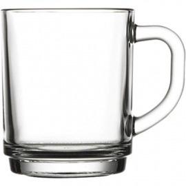 hot nápoj šálka 250ml