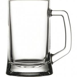 pinta piva 385ml