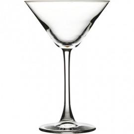 Sklo pre martini 220ml Enoteca