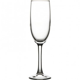 Sklo Champagne 150ml cisársky a