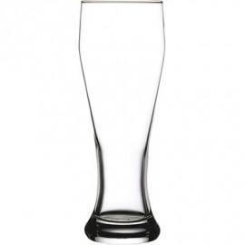 Pohár Beer 0,66 l pivo Weizen