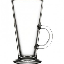 Pohár na latte 260 ml