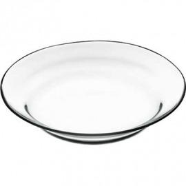 Hlboký tanier 220 mm pozvanie
