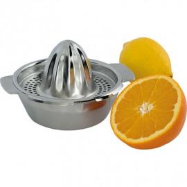 citrón žmýkacie