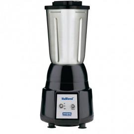 mixér bar nublend 1 liter, z nerezovej ocele nádoba, 375, 2 rýchlosti