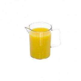 Scoop polykarbonát džbán 0,5 l