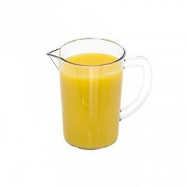 Scoop polykarbonát džbán 1 l
