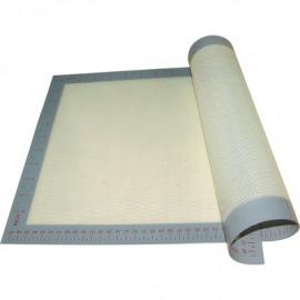 silikónová podložka na pečenie 520x315 mm