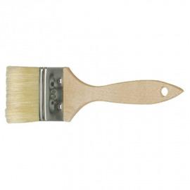 Kefy drevené rukoväte 8cm