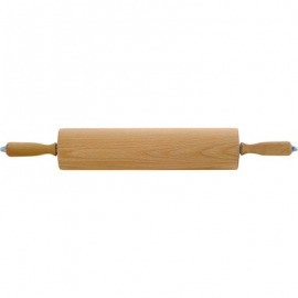 Drevené ložiska 39,5 cm