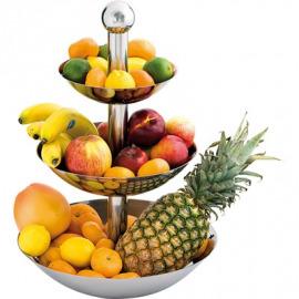 Fruitura