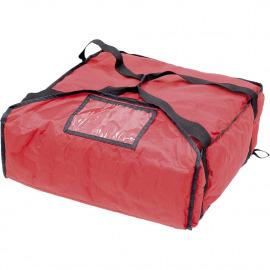 pizza bag 4x40 palcov alebo 3x45 cm