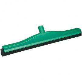 stierka vody z podlahy 500mm zelená