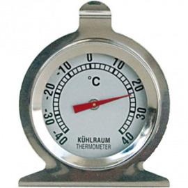 Ukazovateľ teploty s / s -40 ° C - +40 ° C