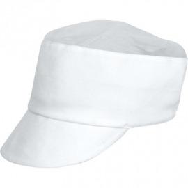 čiapky so sieťkou