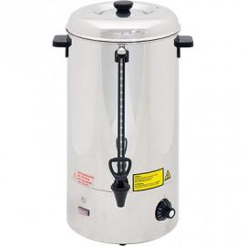 fermentory 19 l vody