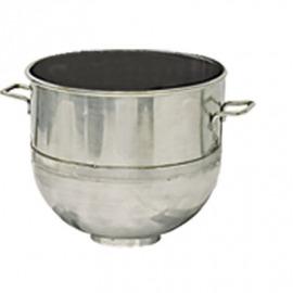 miska na mixer planetárne B20