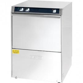 Univerzálna Umývaka 500x500 4,9 kW 400 V s čistením dávkovač tekutín