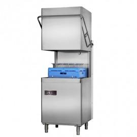 čistenie Dávkovač 500x500 umývačiek Umývaka kvapaliny a oplachovej čerpadlo a automatické zmäkčovače