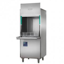 umývačka riadu a podnosy 570x570mm s čistením dávkovač kvapaliny a oplachovej čerpadlo