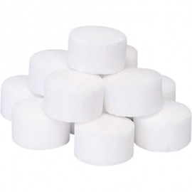 Salt tabliet 25kg