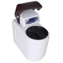 Automatické zmäkčovače vody