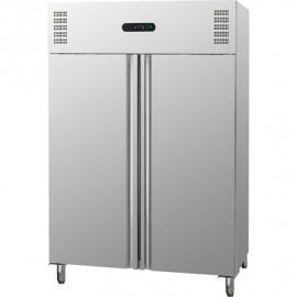 Kabinet chladenie eco 1300l