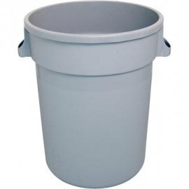 Odpadová nádoba 80 l