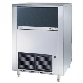 výrobník ľadu tryskový 130kg/24h vzduchom chladený