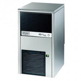 výrobník ľadu tryskový 28kg/24h vzduchom chladený