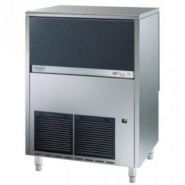 výrobník ľadu tryskový vodou chladený 80kg/24h