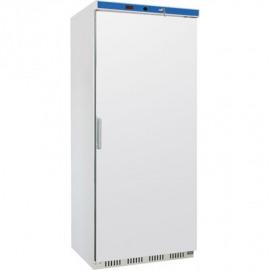 Chladnička 600 l biely lak