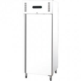 Chladnička -2 / +8 c White 650 l