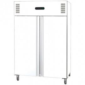 Chladnička -2 / 8 c biela 1300 l