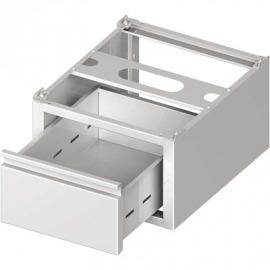 Závesná zásuvka 410x580x260 mm