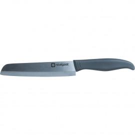 nož ceramiczny