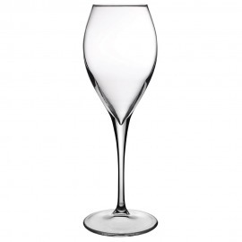 kieliszek do wina